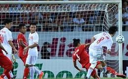 Rosicky, Alonso, Bale, Di Maria... biệt danh mới của U19 Việt Nam
