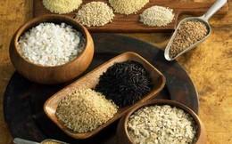3 cách chế biến đúng để thực phẩm không gây độc