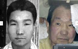 Tử tù được tuyên trắng án sau 48 năm ngồi tù chờ chết
