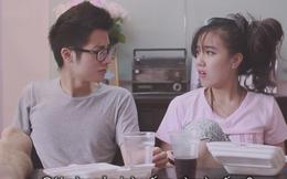 Chuyện tình Mie và JVevermind thay đổi thế nào sau 1 năm?