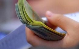 Căn cứ để tính lương ngày phép và lương tháng 13?