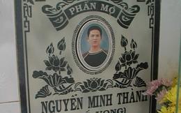 Bi thảm thần đồng bóng Việt: Tái sinh để ra đi mãi mãi!