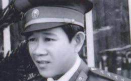 Cựu đội trưởng săn bắt cướp nổi tiếng Sài Gòn vừa qua đời