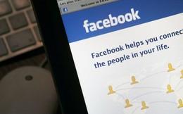 Vì sao những người FA lại nghiện Facebook?