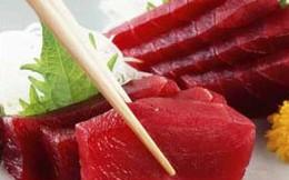 """5 loại cá """"đặc sản"""" dễ bị nhiễm độc chắc chắn bạn nên tránh xa"""