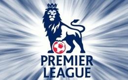 Xem TRỰC TIẾP và link SOPCAST Man City vs Chelsea