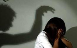 Hiếp dâm bé gái 4 tuổi vì ám ảnh phim sex