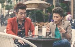 Mr.T - Yanbi thách thức dư luận khi tung clip 'Phiếu bé ngoan 2'