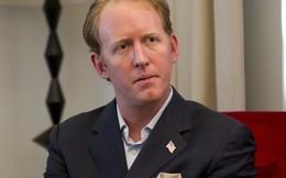 Biệt kích Mỹ nhận kết liễu bin Laden lại có phát biểu gây sốc