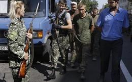 Chuyên gia Mỹ dự báo thời điểm chấm dứt chiến tranh tại Ukraine