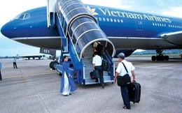 Bị mất hành lý, khách hàng nghi ngờ Vietnam Airlines có kẽ hở