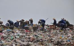 Nghề nào khốn khổ nhất tại Việt Nam?