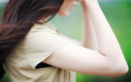 12 dấu hiệu bất thường của cơ thể có thể phát triển thành ung thư