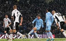 Man City vs Fulham: Thắng là vô địch!