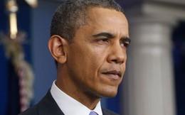 """Châu Á - Thái Bình Dương: """"Ánh sáng cuối đường hầm"""" cho Tổng thống Obama"""