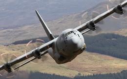"""Thêm một quốc gia Đông Nam Á sở hữu """"khổng lồ"""" C-130J"""