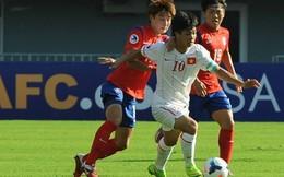 U19 Việt Nam thảm bại: Niềm tin đổ vỡ sớm vậy ư?
