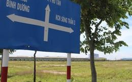Sau kiện cáo, Bình Dương xử lý vụ ông Huỳnh Uy Dũng