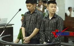 BS Nguyễn Mạnh Tường chuẩn bị hầu tòa