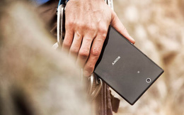 Xperia Z Ultra giảm giá mạnh dọn đường cho Z2
