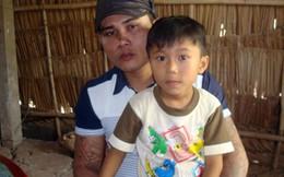 Lời kể của người trở về sau hơn 7 tháng bị tạm giam