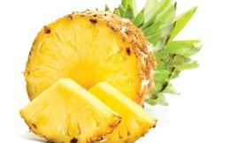 3 trái cây vừa ăn vừa chữa bệnh bà nội trợ nên bổ sung vào bữa ăn