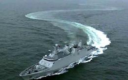 Tìm hiểu đạn pháo đặc biệt có thể trang bị trên tàu SIGMA VN