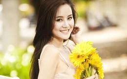 Vy Oanh lên tiếng vụ 'người yêu đại gia' bị bắt tại Mỹ