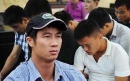 """Quốc Vượng sẵn sàng giúp 9 cầu thủ """"nhúng chàm"""" của V. Ninh Bình"""