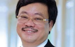Bí ẩn về ông Nguyễn Đăng Quang: Đại gia 10 cổ phiếu