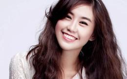 Ngọc Thảo trở thành hot girl được yêu mến nhất mạng xã hội 2013