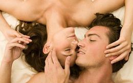 "7 loại ""viagra"" rau quả hỗ trợ đắc lực cho phụ nữ"