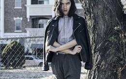 9X học nhạc tại Mỹ gây chú ý ở Next Top Model