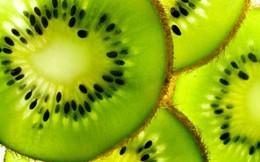 """6 loại trái cây vừa ngon vừa tăng khả năng """"chăn gối"""""""