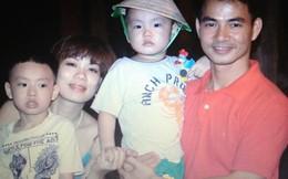 6 sao nam Việt bị mang tiếng vì cưới được vợ nhà giàu