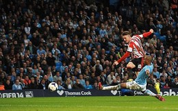 Cuộc đua trụ hạng Premier League: Ai thoát khỏi lưỡi hái tử thần?