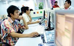 6 nghề lương trên 10 triệu cho người ít kinh nghiệm ở VN