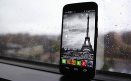 Top 10 smartphone đáng mua nhất hiện nay