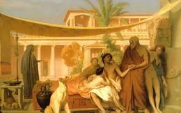 Nghề mại dâm trong các nền văn hóa trên thế giới