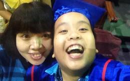 Cậu bé thần đồng Việt trở thành Tổng biên tập tờ báo Đông Nam Á