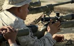 Quy trình đào tạo những tay súng thiện xạ ở Mỹ