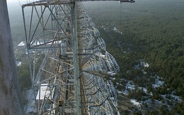 Quân đội Nga sẽ nhận hơn 300 radar thế hệ mới
