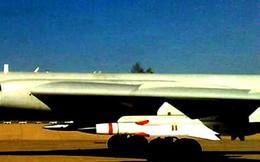 """Lộ mật hoàn toàn """"sát thủ diệt hạm"""" YJ-12 Trung Quốc"""