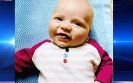 Đánh chết con trai 11 tháng tuổi để chụp ảnh tự sướng