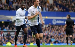 Góc nhìn: Man City vô địch sẽ là… thảm họa của Premier League