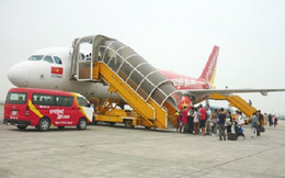 Vụ chở khách Đà Lạt đến Nha Trang: Vietjet Air nói gì?
