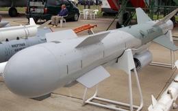 6 cuộc tấn công tên lửa làm thay đổi tiến trình chiến tranh (P2)