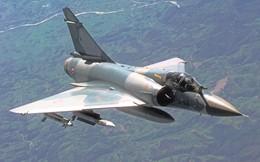 Những vũ khí nào của Pháp phù hợp với Việt Nam?