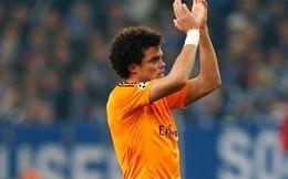 Pepe lỡ chung kết Champions League; Alves tìm được bến đỗ mới