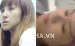 4 scandal chấn động nhất showbiz 4 tháng đầu năm 2014